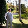 0011-130928-natalia-johnny-wedding-©8twenty8-Studios