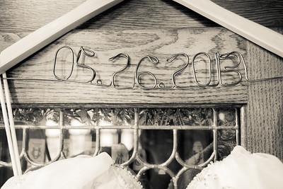20130526weddingHR-1000