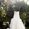 0007-131116-sierra-jarrett-wedding-8twenty8-Studios
