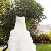 0008-131116-sierra-jarrett-wedding-8twenty8-Studios