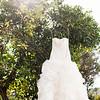 0009-131116-sierra-jarrett-wedding-8twenty8-Studios
