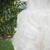 0010-131116-sierra-jarrett-wedding-8twenty8-Studios