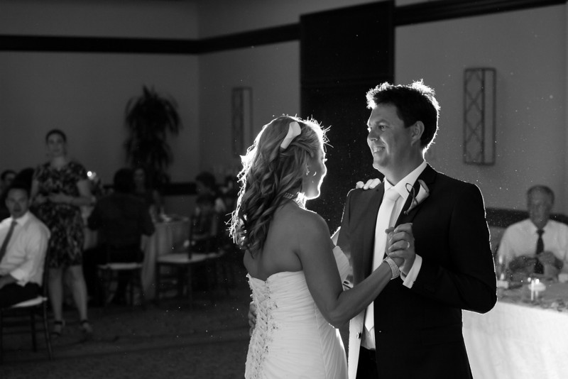 0312-130628-rebecca-gavin-wedding-©8twenty8-Studios