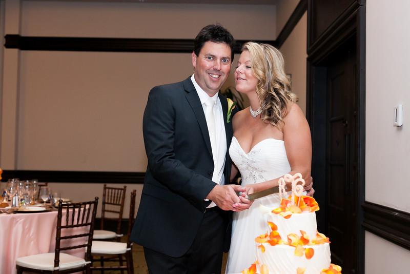0293-130628-rebecca-gavin-wedding-©8twenty8-Studios