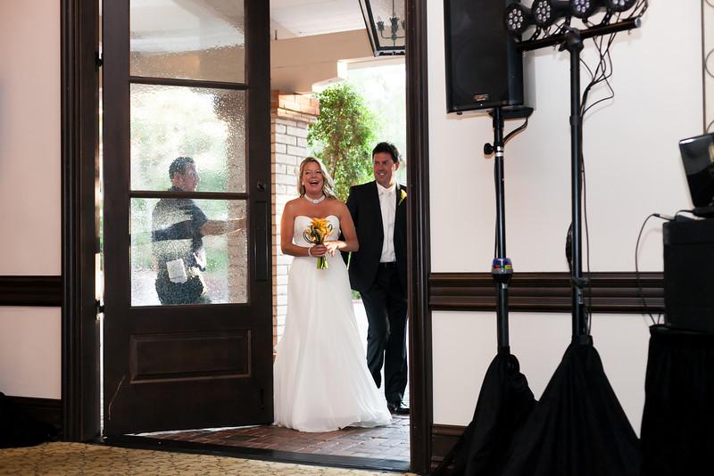 0307-130628-rebecca-gavin-wedding-©8twenty8-Studios
