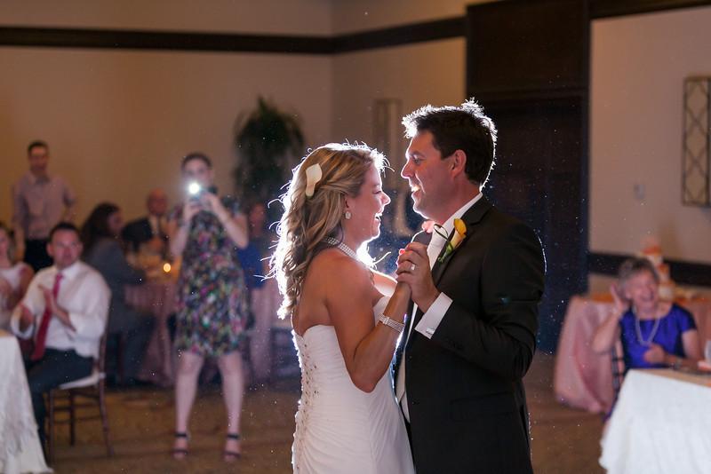 0314-130628-rebecca-gavin-wedding-©8twenty8-Studios