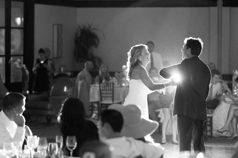 0317-130628-rebecca-gavin-wedding-©8twenty8-Studios