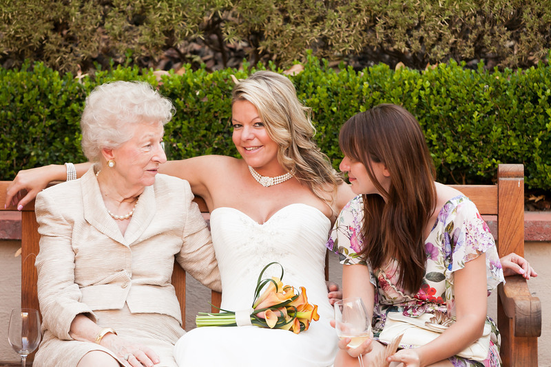 0305-130628-rebecca-gavin-wedding-©8twenty8-Studios