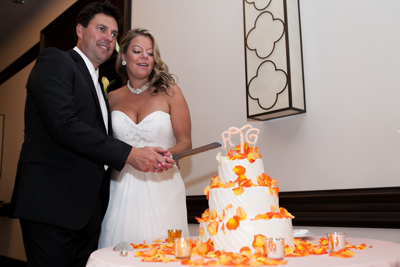 0292-130628-rebecca-gavin-wedding-©8twenty8-Studios