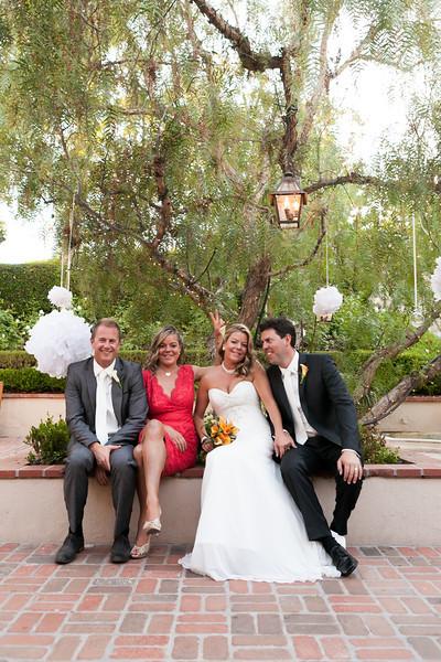 0302-130628-rebecca-gavin-wedding-©8twenty8-Studios
