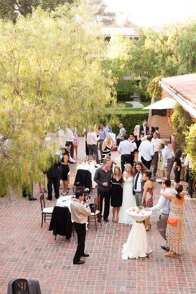 0274-130628-rebecca-gavin-wedding-©8twenty8-Studios