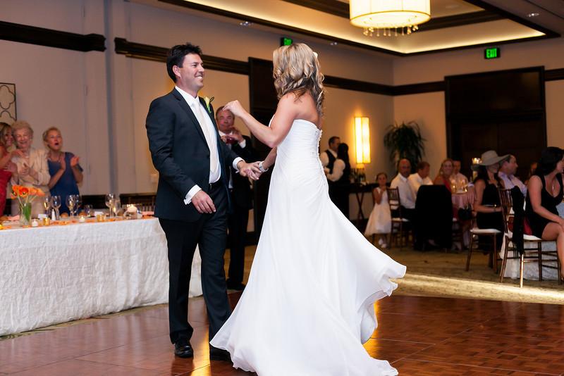 0313-130628-rebecca-gavin-wedding-©8twenty8-Studios