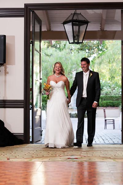 0310-130628-rebecca-gavin-wedding-©8twenty8-Studios
