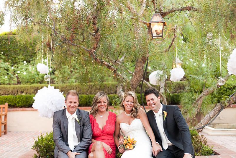 0301-130628-rebecca-gavin-wedding-©8twenty8-Studios
