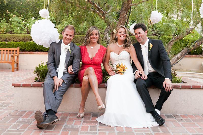 0300-130628-rebecca-gavin-wedding-©8twenty8-Studios