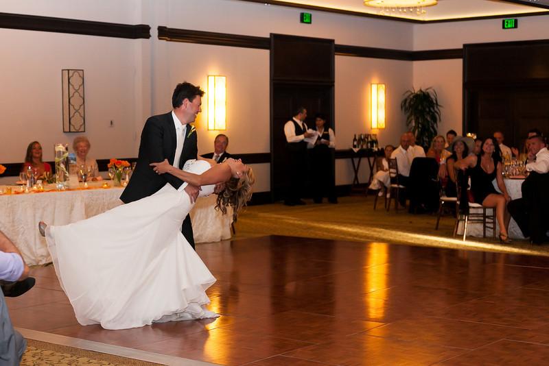 0318-130628-rebecca-gavin-wedding-©8twenty8-Studios