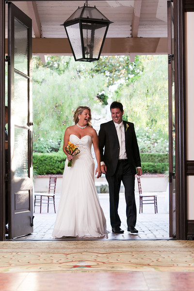 0308-130628-rebecca-gavin-wedding-©8twenty8-Studios
