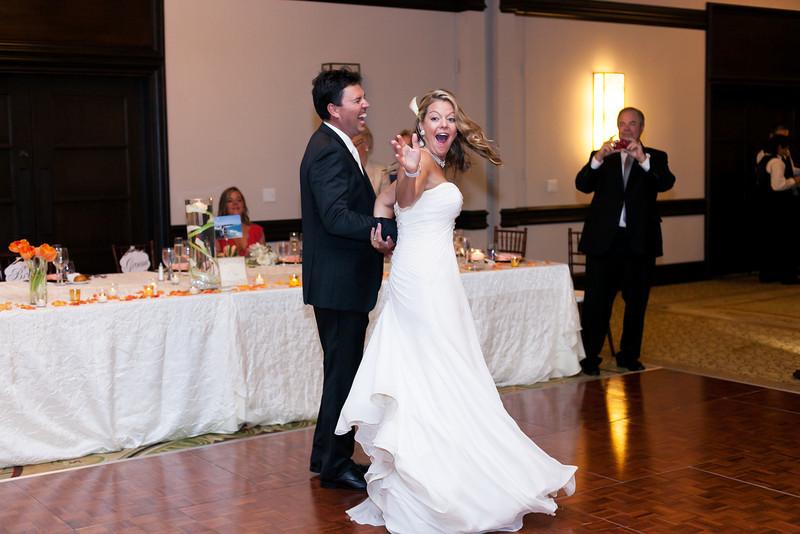 0315-130628-rebecca-gavin-wedding-©8twenty8-Studios