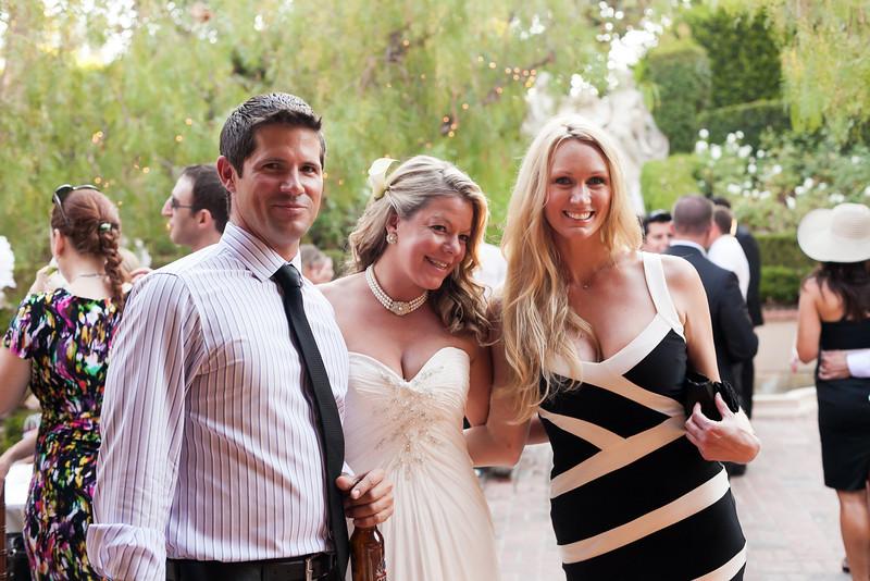 0289-130628-rebecca-gavin-wedding-©8twenty8-Studios