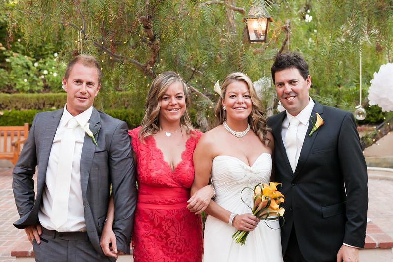 0297-130628-rebecca-gavin-wedding-©8twenty8-Studios
