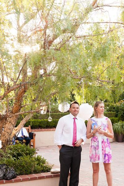 0280-130628-rebecca-gavin-wedding-©8twenty8-Studios