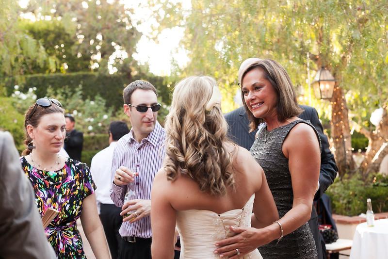 0279-130628-rebecca-gavin-wedding-©8twenty8-Studios
