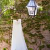 0013-130628-rebecca-gavin-wedding-©8twenty8-Studios