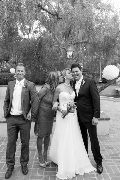 0299-130628-rebecca-gavin-wedding-©8twenty8-Studios