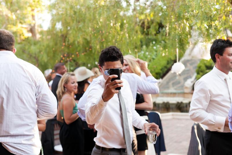 0288-130628-rebecca-gavin-wedding-©8twenty8-Studios