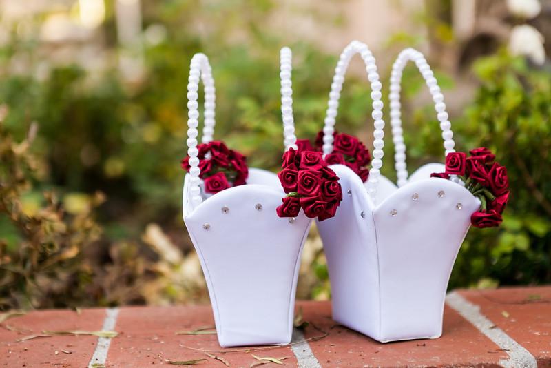 0278-130628-rebecca-gavin-wedding-©8twenty8-Studios