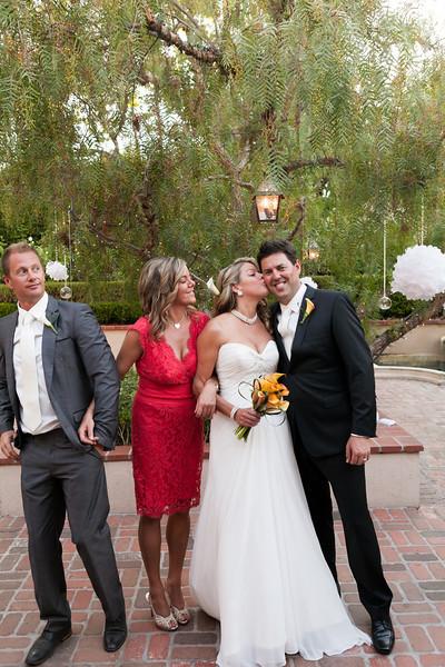 0298-130628-rebecca-gavin-wedding-©8twenty8-Studios