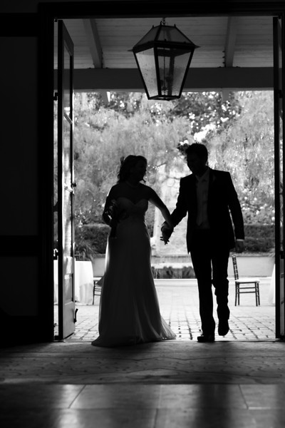 0309-130628-rebecca-gavin-wedding-©8twenty8-Studios