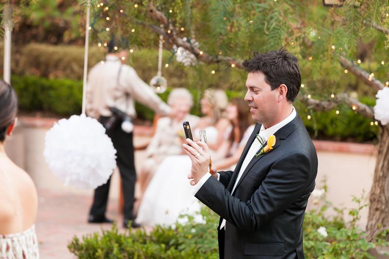 0303-130628-rebecca-gavin-wedding-©8twenty8-Studios