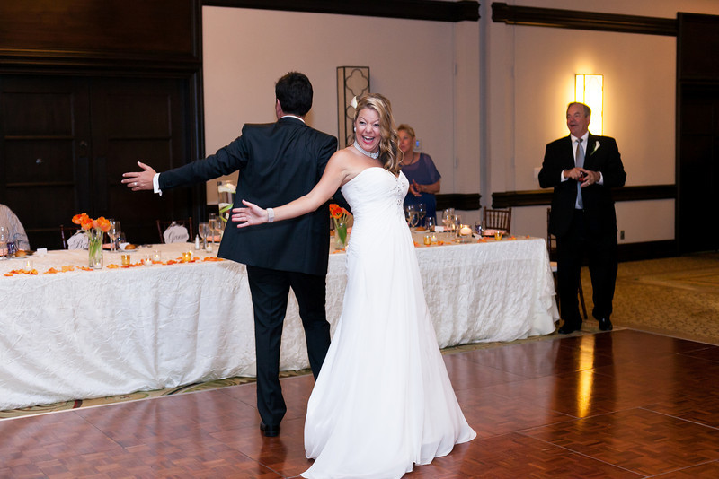 0316-130628-rebecca-gavin-wedding-©8twenty8-Studios