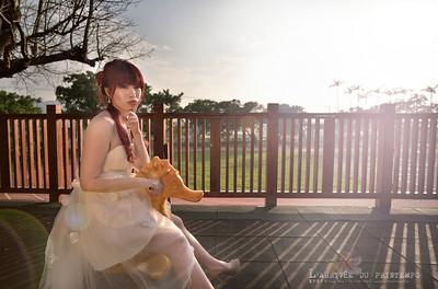 20130217_荳子