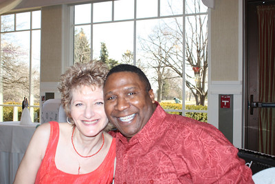 20130323 Marilyn and Joe Reception Brunch