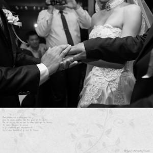 20130728_Eddie & Sylvia_wedding