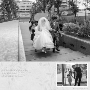 20130908_志豪_亦瑤 wedding
