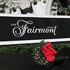 2013.12.28 Cat Wofford & Tim Miller Wedding