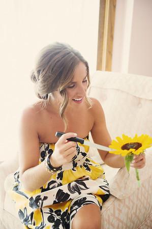 2013_Elisa & Chris Wedding