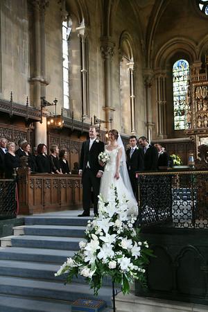 2014 07 05 Miriam and David's Wedding
