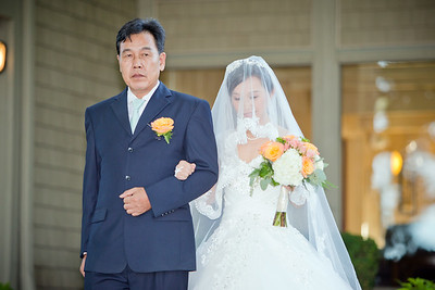 Chen - Lin Wedding