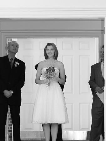 tara-mike-wedding-15