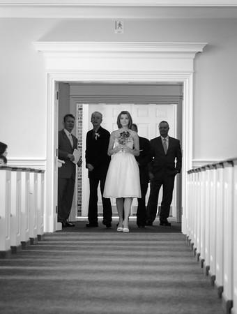 tara-mike-wedding-14