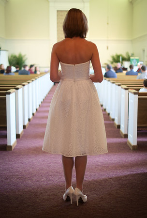 tara-mike-wedding-16