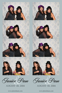 2014_Junior & Pam by PhotoBeats_010