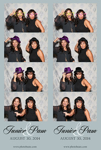 2014_Junior & Pam by PhotoBeats_015