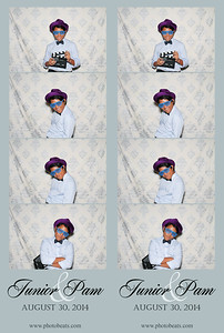 2014_Junior & Pam by PhotoBeats_005