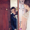 Jenna & James web 0186