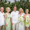 052__Hawaii_Destination_Wedding_Photographer_Ranae_Keane_www EmotionGalleries com__140809